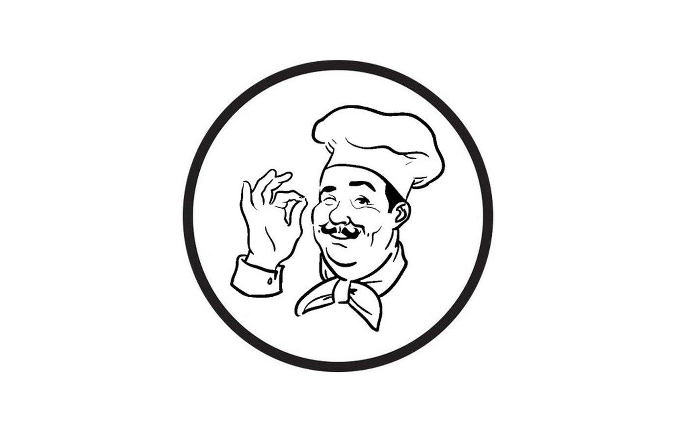 Паштет из отварной говядины рецепт с фото