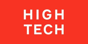 Телеграм канал  Hightech.fm Daily