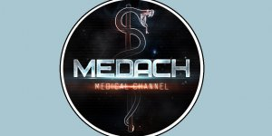 "Медицинский Телеграм Канал ""Medical Channel Official"""