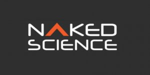 "Телеграм канал научно-популярного журнала ""Naked Science"""