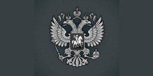 картинка Гос. Дума РФ