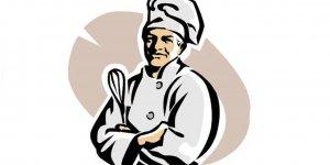картинка Кулинария