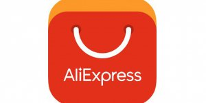 картинка AliExpresser