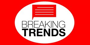 картинка Breaking Trends