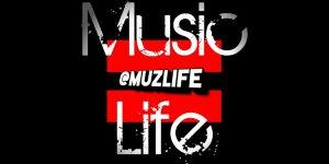 картинка MuzLife