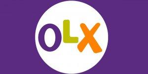 картинка Olx Notify