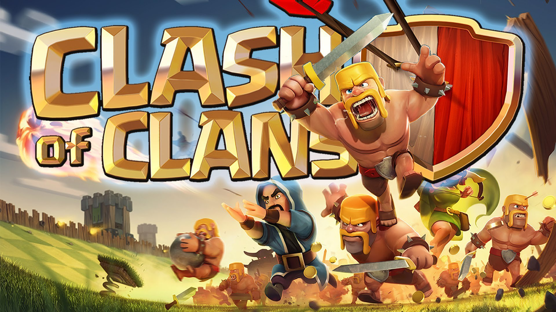 1500379934_clash-of-clans-images-hd.jpg