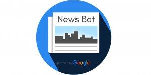 картинка NewsBot